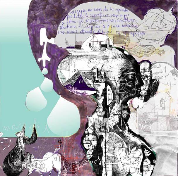 dp Basquiat